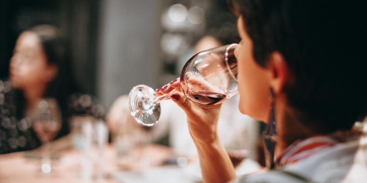 curso online iniciacion cata de vinos enogredos